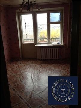 2к, Каширское ш, д.4 к.1 (ном. объекта: 39040) - Фото 3