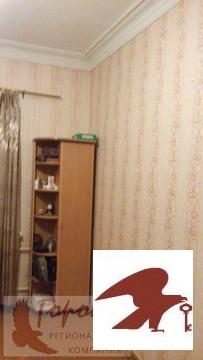 Квартира, Московская, д.28 - Фото 2