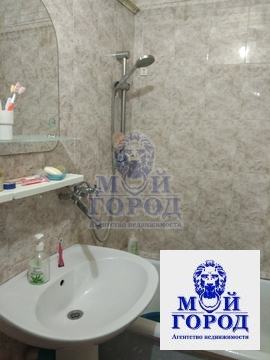 (04457-105) Продаю 3-комнатную квартиру - Фото 2