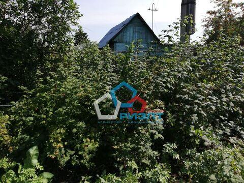 Участок сады Виктория - Фото 2