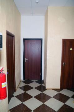 Продается многофункциональный комплекс в г. Голицыно - Фото 5