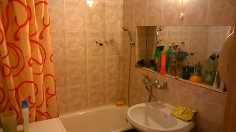 Сдается 2-х комнатная квартира на Первомайской - Фото 4