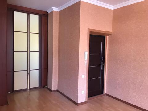 Предлагаю купить квартиру в Новороссийске (Мысхако, ул. Садовая, д. 2) - Фото 3