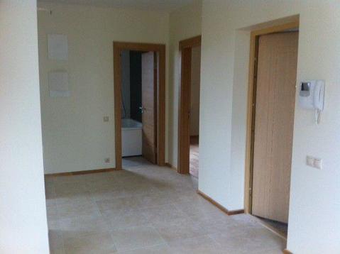 Продажа квартиры, Купить квартиру Юрмала, Латвия по недорогой цене, ID объекта - 313137012 - Фото 1