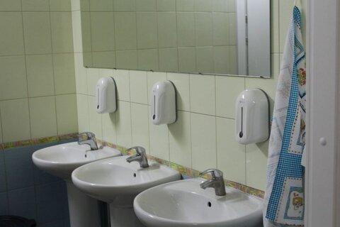 Аренда торгового помещения, Ростов-на-Дону, Автомобильный пер. - Фото 5