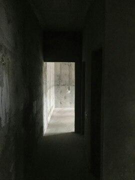 Двухкомнатная квартира. поселок Севеный, ул. Олимпийская 10б, Новостр - Фото 2