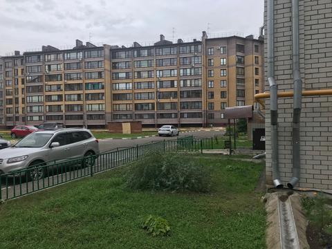 Офисное в аренду, Владимир, Песочная ул. - Фото 1