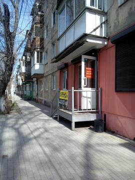 Аренда псн, Иркутск, Ул. Киевская - Фото 3
