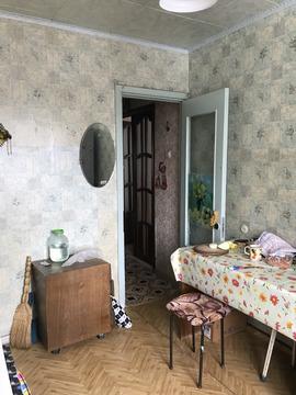 Продажа квартиры, Брянск, Ул. Абашева - Фото 3