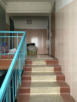Продажа квартиры, Яблоновский, Тахтамукайский район, Ул. Ленина - Фото 2