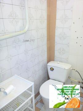 1 комнатная квартира в Центре - Фото 5