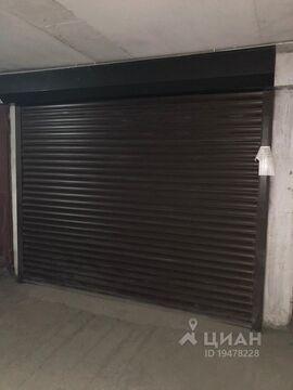 Продажа гаража, Екатеринбург, м. Динамо, Ул. Готвальда - Фото 1