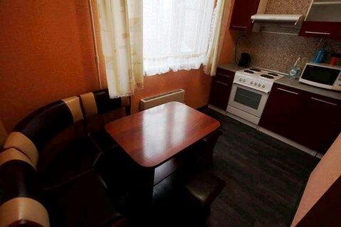 Сдам 2-ную квартиру в ЖК Лайф Митинская! - Фото 4