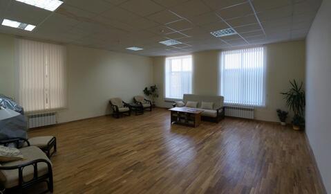Продаю офис 430 кв.м. - 1-й + цокольный этажи. Парковка. Ставрополь - Фото 4