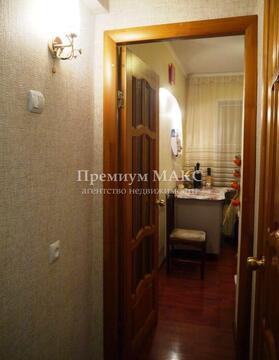 Продажа квартиры, Нижневартовск, Ул. Спортивная - Фото 3