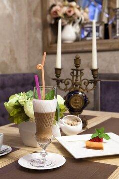 Кофе-бар в собственности . Готовый бизнес. Витебск - Фото 5