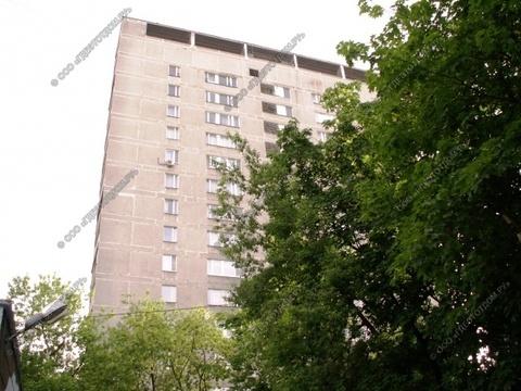 Продажа квартиры, м. Сухаревская, Докучаев пер. - Фото 2