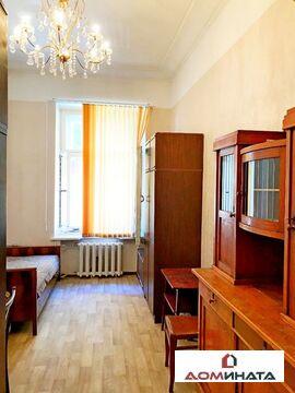 Аренда комнаты, м. Достоевская, Рубинштейна ул. 15-17 - Фото 5