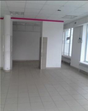 Готовое торговое помещение, 224 кв.м, пр. Ленина - Фото 5