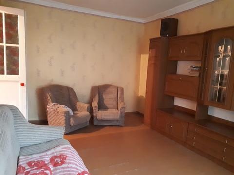 Продаём 2 –х квартиру 57 кв.м. г. Керчь - Фото 2