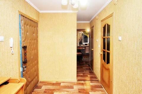 Продам квартиру с ремонтом - Фото 2