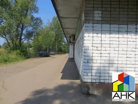 Коммерческая недвижимость, ул. 4-я Портовая, д.13 - Фото 5