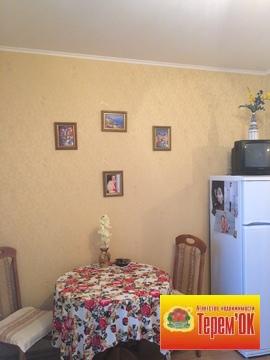 Продается 1 комн квартира в районе Центра - Фото 2
