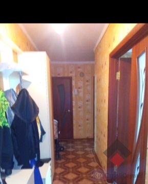 Продам 3-к квартиру, Киевский рп, 1а - Фото 4