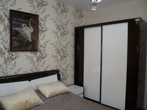 Продажа квартиры, Сочи, Ул. Кубанская - Фото 4