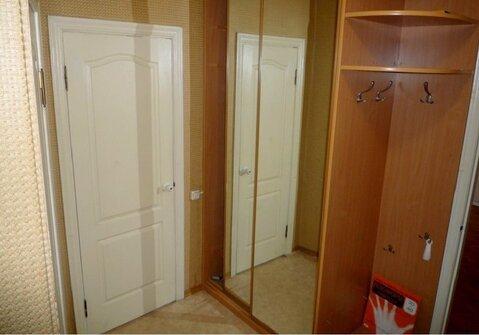 Квартира, ул. Барбюса, д.77, Купить квартиру в Челябинске по недорогой цене, ID объекта - 323157753 - Фото 1