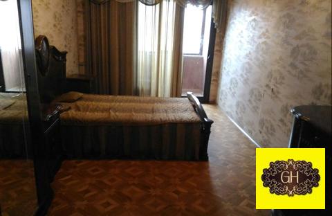 Аренда квартиры, Калуга, Улица Огарёва - Фото 4
