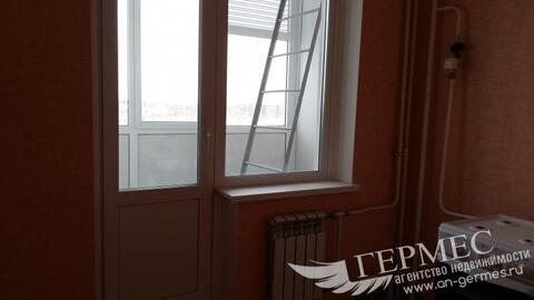 Продажа квартиры, Воронеж, Коренцова - Фото 3