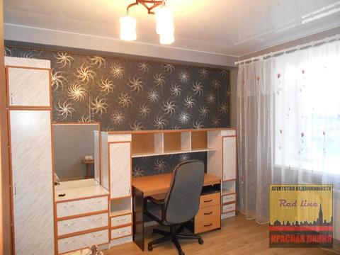 Сдаю 1-комнатную квартиру Буйнакского д. 2 з - Фото 2