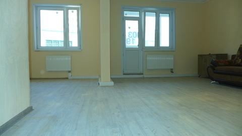 Продается 1-комнатная квартира в городе Мытищи - Фото 3