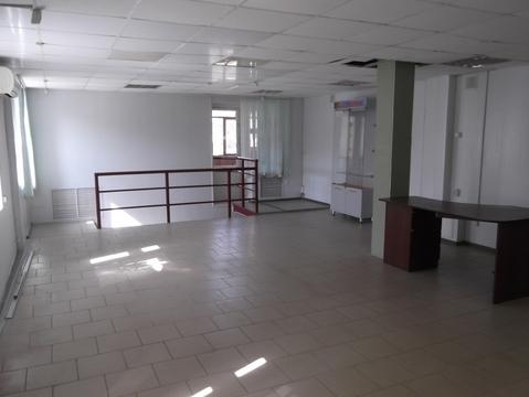 Аренда офиса, Пенза, Ул. Коммунистическая - Фото 3