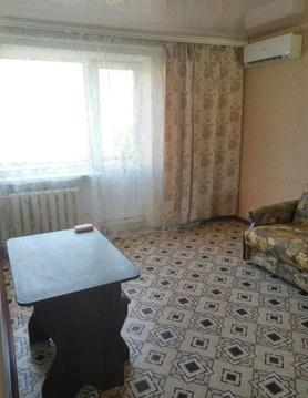 Аренда 1-комнатной квартиры на пр.Кирова - Фото 4