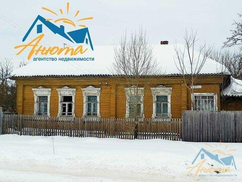 Продается старый дом на большой земельный участок общей площадью 14 со - Фото 3