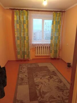 Продажа квартиры, Улан-Удэ, Ул. Ермаковская - Фото 3