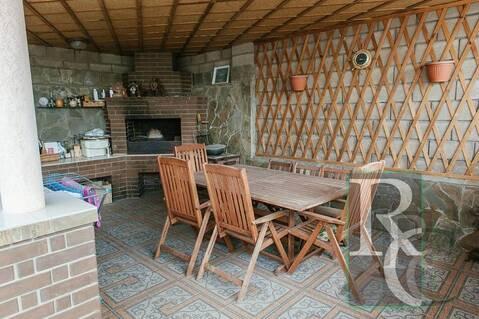 Продажа дома, Севастополь, Ул. Коралловая - Фото 4