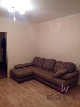 Квартира, Шаумяна, д.102 к.А - Фото 1