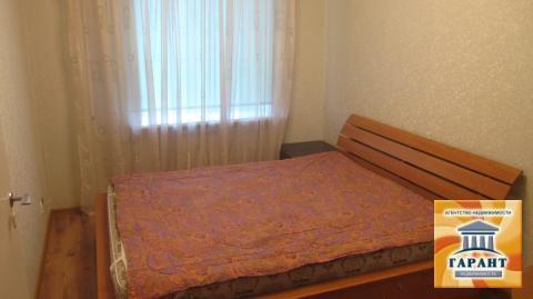 Аренда 2-комн. квартира на ул. Батарейная 6 - Фото 2
