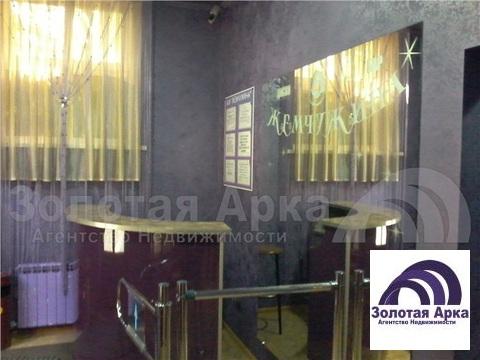 Продажа торгового помещения, Калининский район, Краснодарская улица - Фото 3