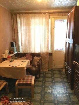 Продажа комнаты, Сертолово, Всеволожский район, 19 - Фото 2