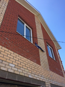 Таунхаус село Зубово Уфа - Фото 2
