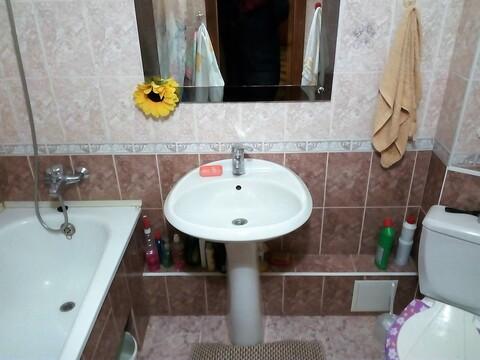 Продажа квартиры, Таганрог, Улица 1-я Котельная - Фото 5