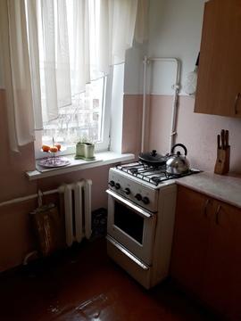 Однокомнатная уютная квартирка - Фото 4