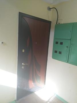 Продается 3-комнатная квартира Раменский район, п. Ильинский, ул. Опар - Фото 5