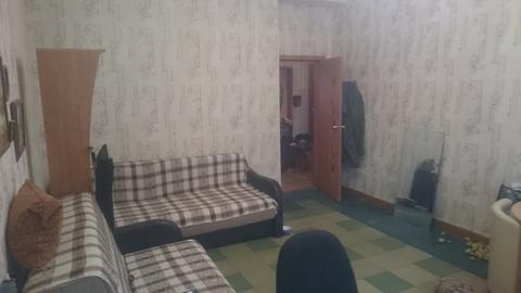 Трёхкомнатная квартира по ул. Ленина д.15 - Фото 5