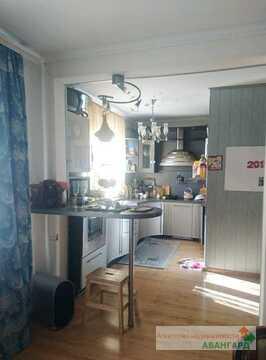 Продается квартира, Электросталь, 114м2 - Фото 3