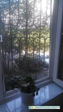 Аренда квартиры, Феодосия, Ул. Дружбы - Фото 2